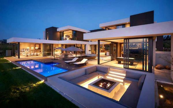 4 bedroom house for sale in Steyn City