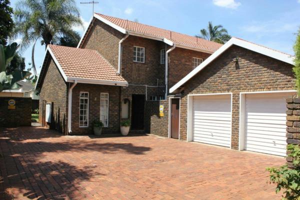 3 bedroom townhouse to rent in Hatfield