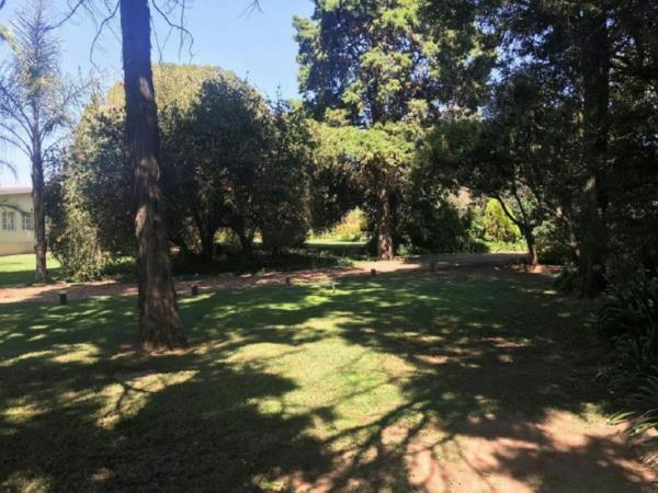 85653 m² mixed use farm for sale in Bronkhorstspruit