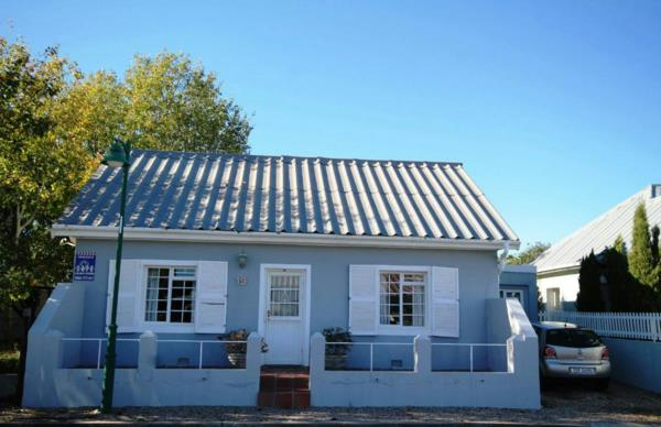 3 bedroom house for sale in Stanford