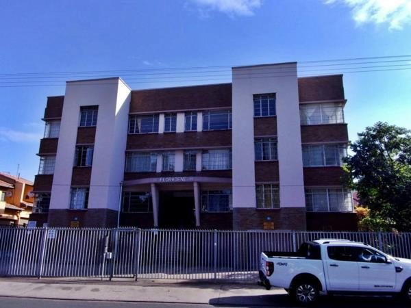 2023 m² block of flats for sale in Musgrave
