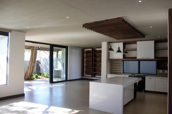 3 bedroom house for sale in Menlo Park