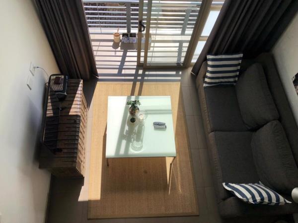 1 bedroom apartment to rent in Hatfield