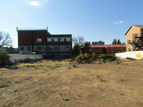 1986 m² vacant land for sale in Willows