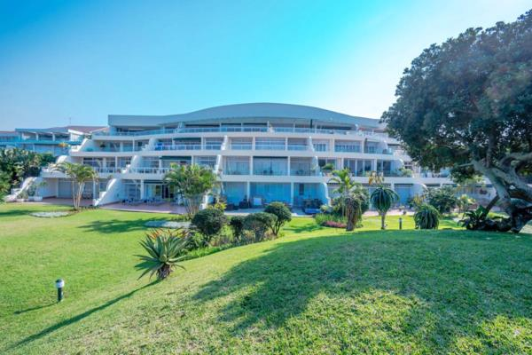 4 bedroom apartment for sale in uMhlanga Rocks