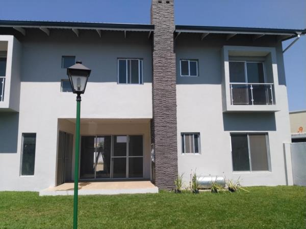 4 bedroom house to rent in Mass Media (Zambia)
