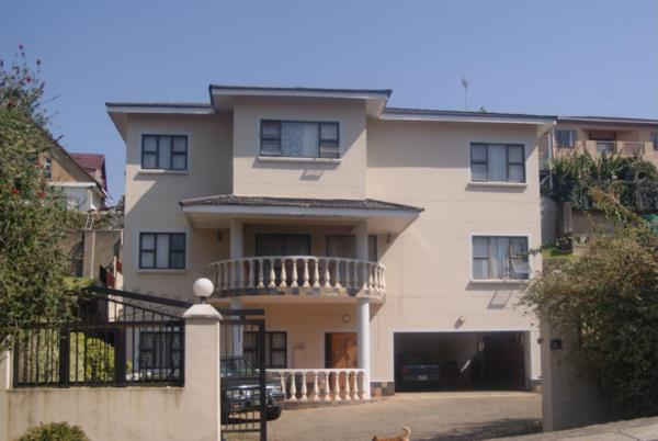 4 bedroom house for sale in Thembelihle (Swaziland)