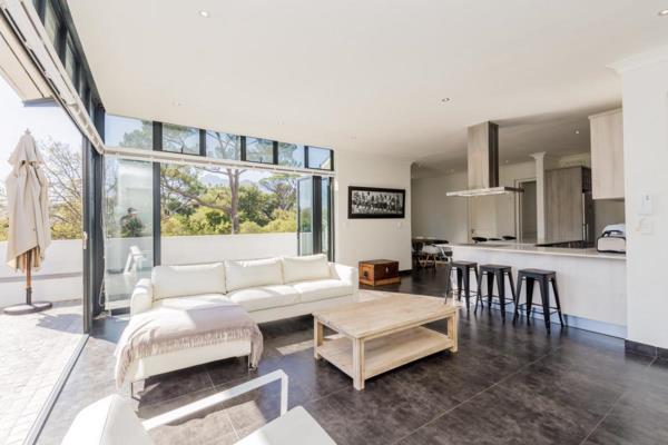 2 bedroom apartment for sale in Stellenbosch