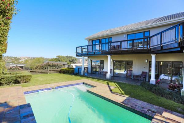 10 bedroom house for sale in Blue Bend