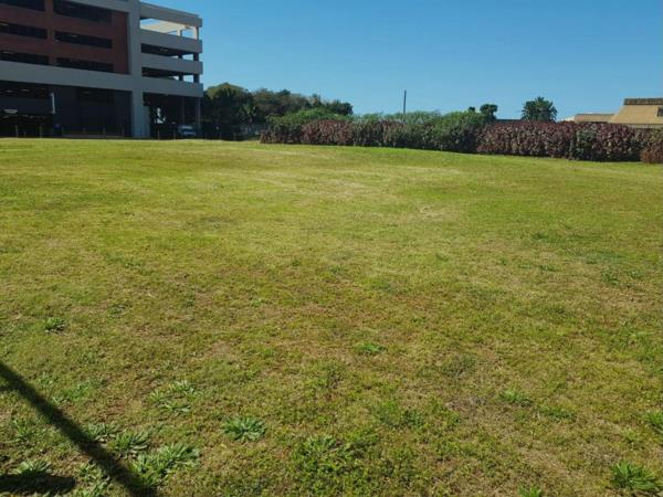 4000 m² vacant land for sale in New Town Centre