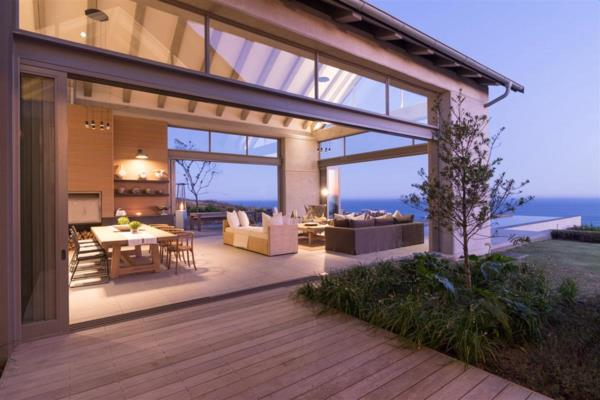 6 bedroom house for sale in Pezula Private Estate