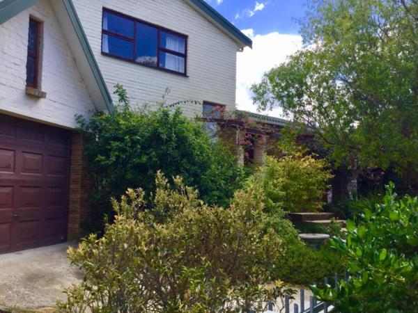 4 bedroom house for sale in Stanford