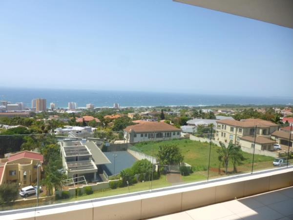 4 bedroom penthouse apartment for sale in New Town Centre