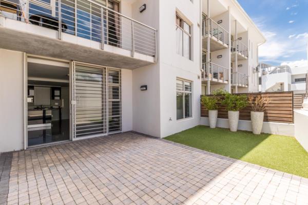 2 bedroom apartment for sale in Stellenbosch Central