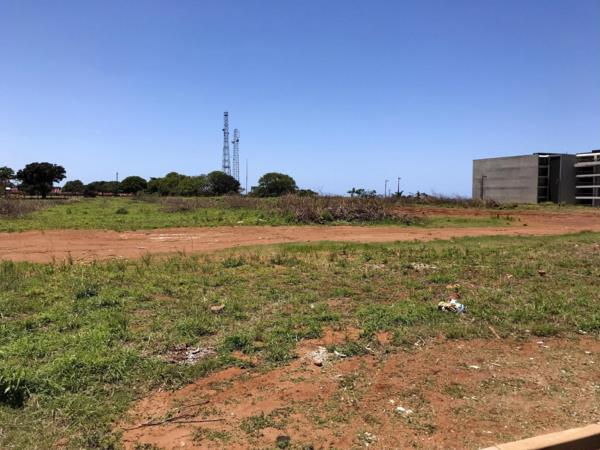 18722 m² residential complex for sale in uMhlanga Ridge