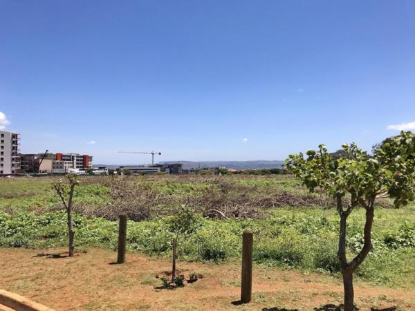 23395 m² residential complex for sale in uMhlanga Ridge