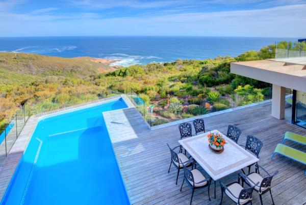 5 bedroom house for sale in Oubaai