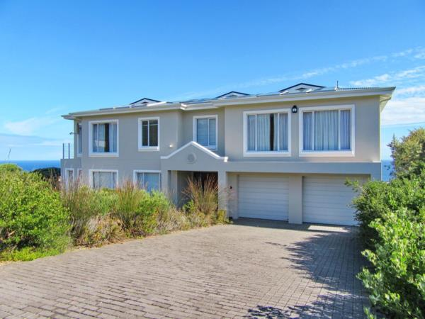 6 bedroom house for sale in Pinnacle Point Golf Estate