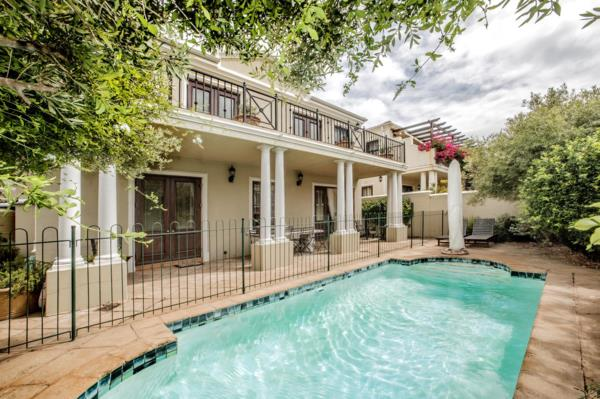 3 bedroom house for sale in Claremont Upper
