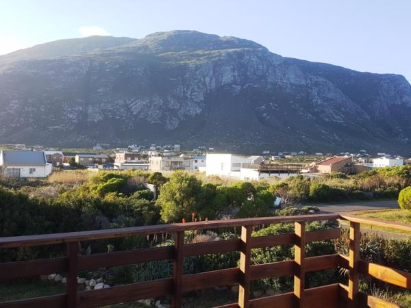 11 bedroom house for sale in Bettys Bay