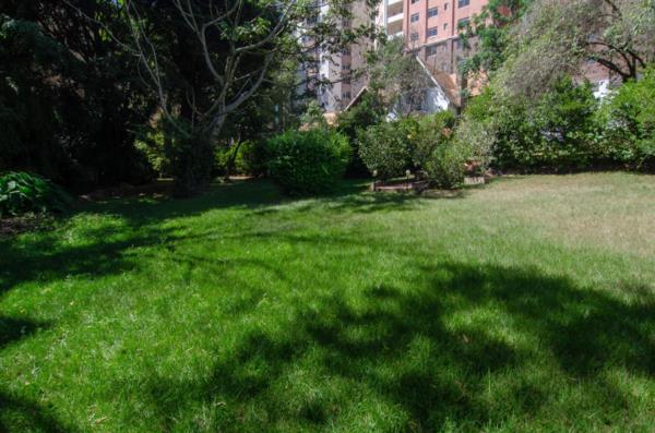 1 acres residential vacant land for sale in Kilimani (Kenya)