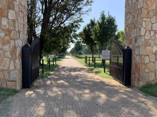 56 hectare mixed use farm for sale in Bronkhorstbaai