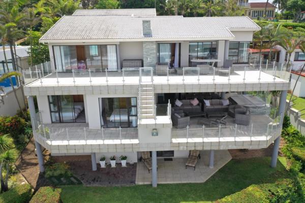 8 bedroom house for sale in Trafalgar