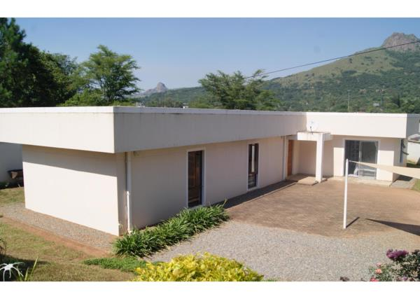 3 bedroom house for sale in Ezulwini Valley (Swaziland)