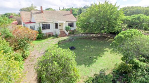 5 bedroom house for sale in West Hill (Makhanda (Grahamstown))