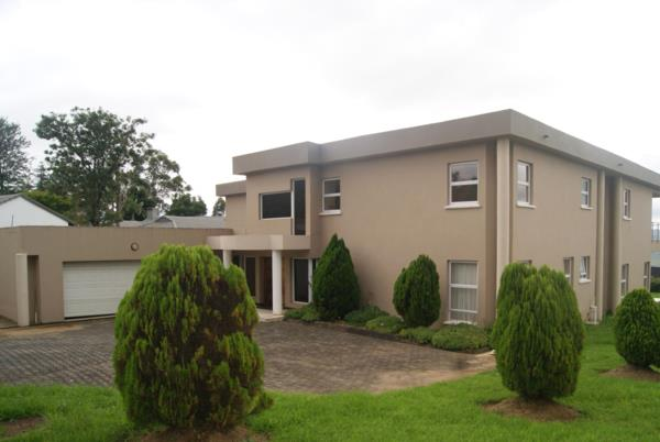 4 bedroom house for sale in Hhohho (Swaziland)
