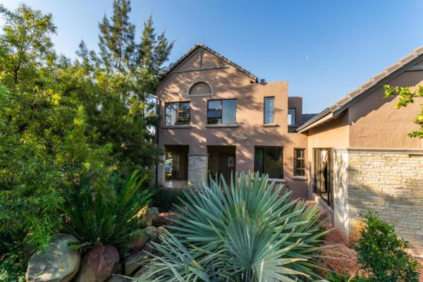 5 bedroom house for sale in The Coves