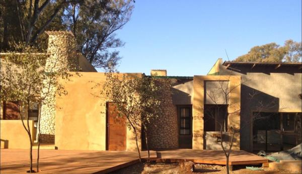 44 hectare mixed use farm for sale in Skeerpoort