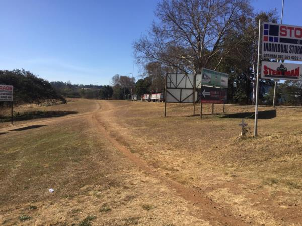 4916 m² commercial vacant land for sale in Howick