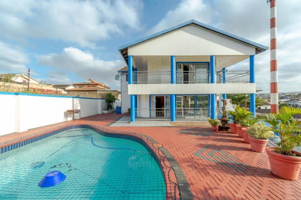 6 bedroom house for sale in Starwood