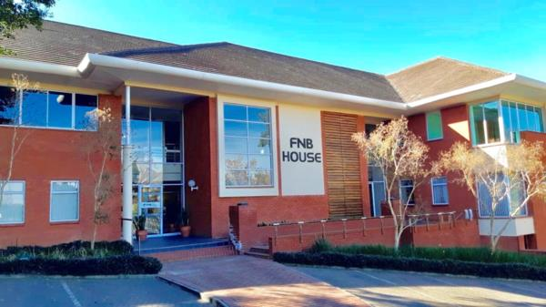 1974 m² commercial office for sale in Athlone (Pietermaritzburg)