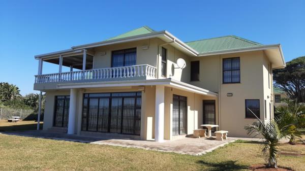 4 bedroom house for sale in Elysium