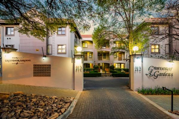 Apartment to rent in Hatfield