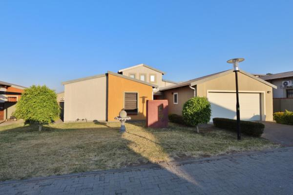 3 bedroom house for sale in Waterval East