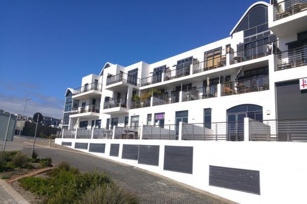 2 bedroom apartment to rent in Big Bay