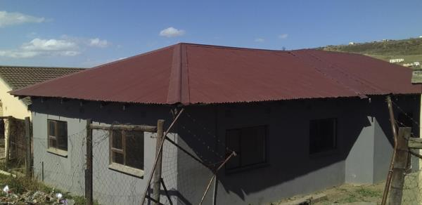 9 bedroom house for sale in Mthatha Central