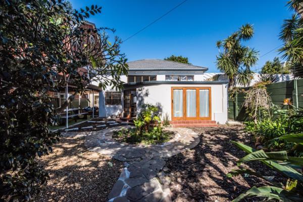 7 bedroom house for sale in Rondebosch