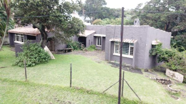 18167 m² vacant land for sale in Leisure Bay