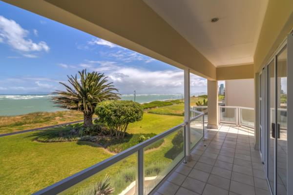 5 bedroom house for sale in Greenways