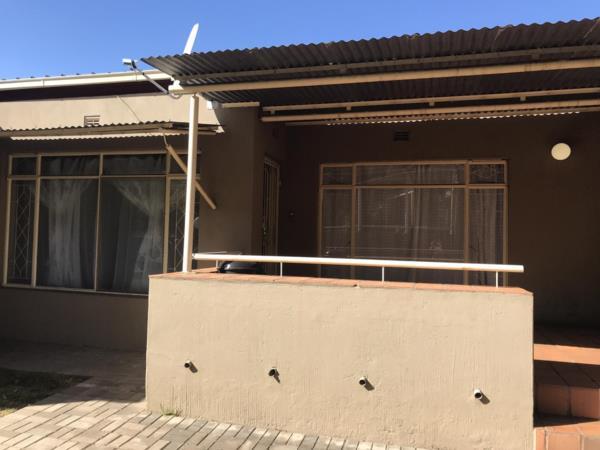 3 bedroom apartment for sale in Groenkol
