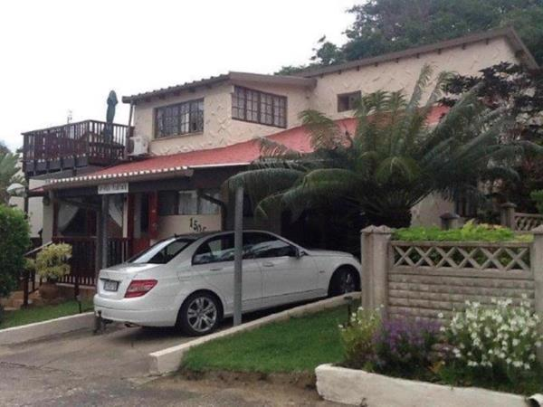 3 bedroom house for sale in Ifafa