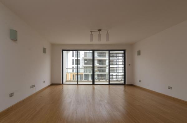 3 bedroom apartment to rent in Thika Road (Kenya)