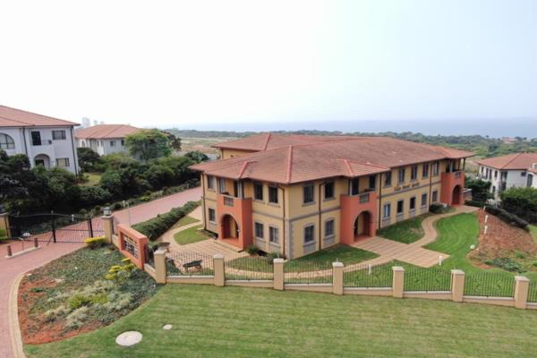 1300 m² commercial office for sale in La Lucia