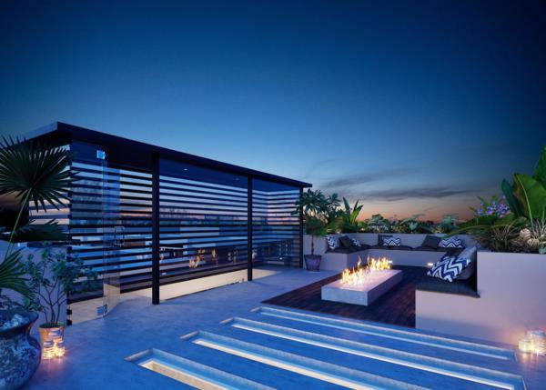 3 bedroom cluster house for sale in Houghton Estate