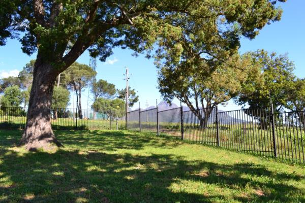 1217 m² residential vacant land for sale in Paradyskloof