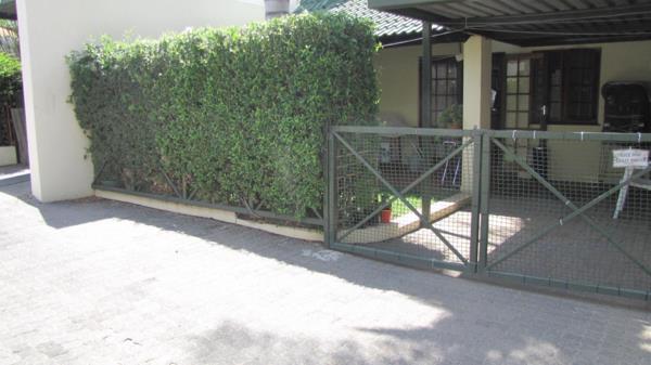2 bedroom apartment for sale in Halfway Gardens
